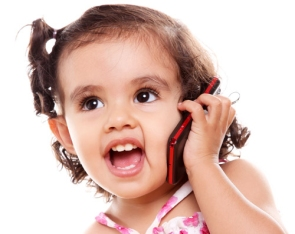 child phone1