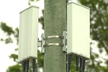 small cells
