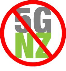 no5gnz