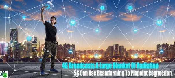 4G-Compared-to-5G-